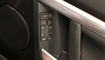 Opel Vectra C 2008 dezmembrari (1)