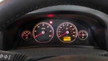 Opel Vectra C 2008 dezmembrari (10)
