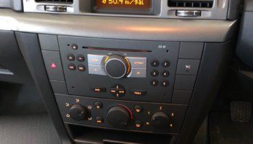 Opel Vectra C 2008 dezmembrari (11)