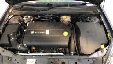 Opel Vectra C 2008 dezmembrari (2)