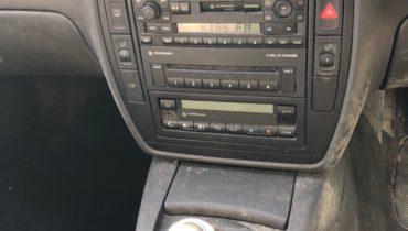 VW Passat B5 2004 variant dezmembrari (8)