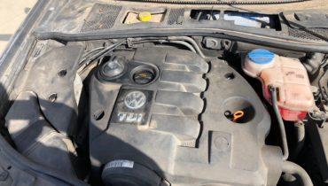 VW Passat B5 2004 variant dezmembrari (9)