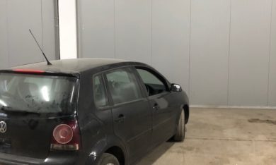 VW Polo 2006 dezmembrari (3)