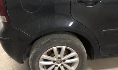 VW Polo 2006 dezmembrari (4)