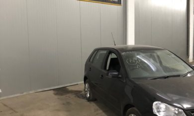 VW Polo 2006 dezmembrari (7)