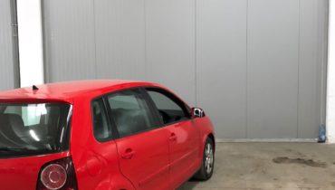 VW Polo benzina dezmembrari (8)