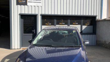 dezmembrari Ford Focus 2 TDCI (1)