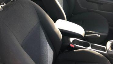 dezmembrari Ford Focus 2 TDCI (9)