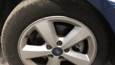 dezmembrari Ford Focus 2 diesel (4)
