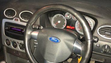 dezmembrari Ford Focus 2 diesel (8)
