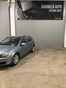 opel_astra_h_2007 (5)