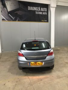 opel_astra_h_2007 (7)