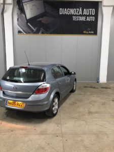 opel_astra_h_2007 (8)