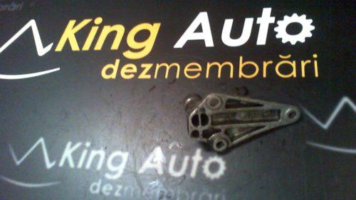 SUPORT MOTOR FATA AUDI A6 AVANT (4B5, C5) BREAK 2004 2.5 TDI