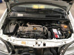 Opel Zafira A (5)