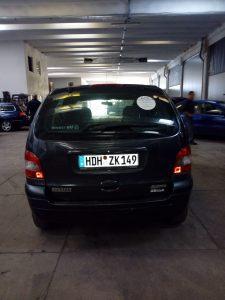 Renault Scenic (3)