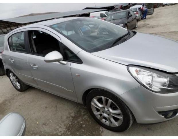 Opel Corsa D 2007 1.3 cdti - Z13DTH (3)